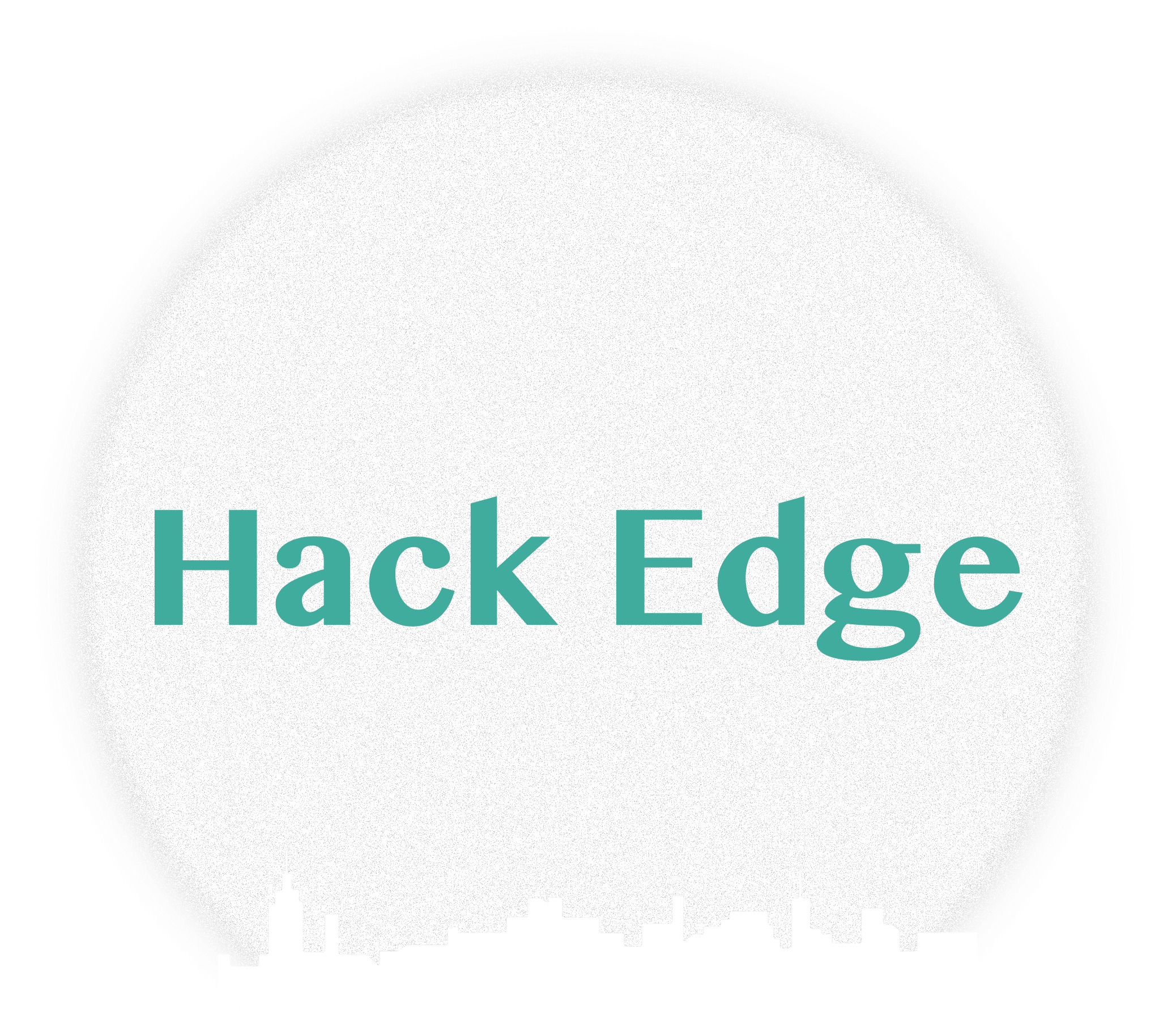 Edge Hackathon | China Europe Association for Computer Science